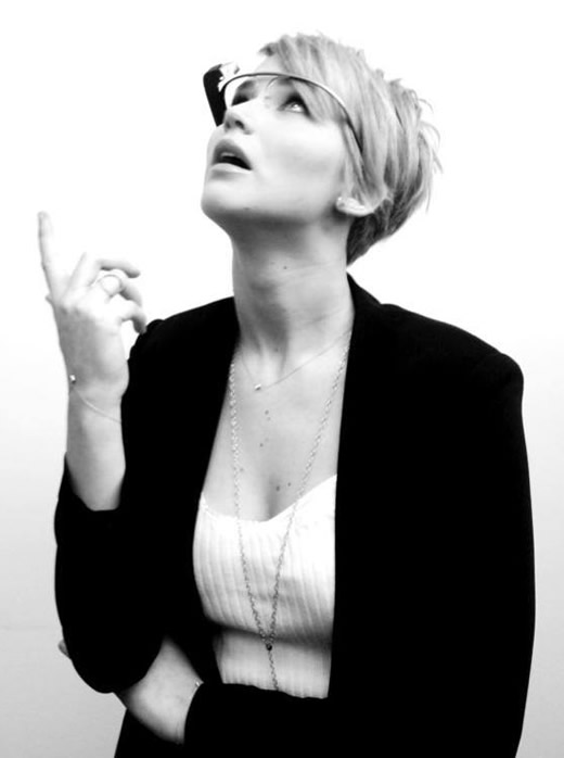 jennifer-lawrence-pixie-cut-3
